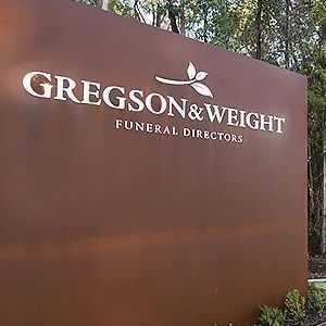 Gregson & Weight, Buderim