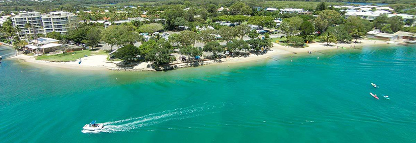 Noosa Shire Council To Release New Draft Planning Scheme
