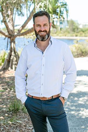 Adams + Sparkes Town Planning - Sunshine Coast