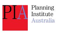 PIA Planning Institute Of Australia