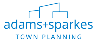 Adams + Sparkes Town Planning